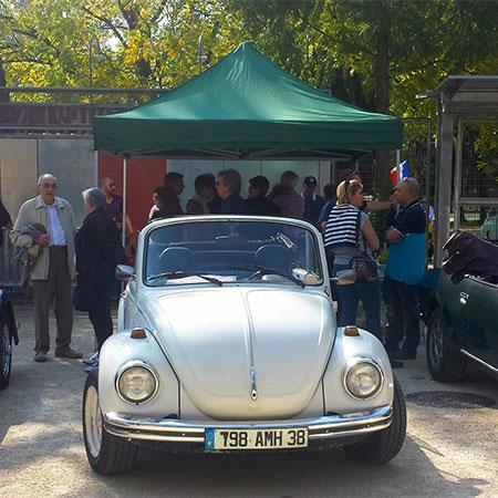 eco-voiture_1