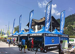 LPTENT-carpa-plegable-zp.