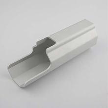 capot-aluminium_3
