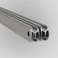 ciseau-aluminium-zp