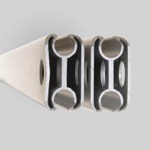 ciseau-aluminium_3