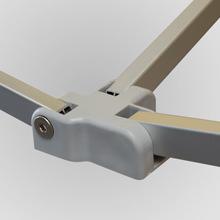connexion-fibre-verre-slight