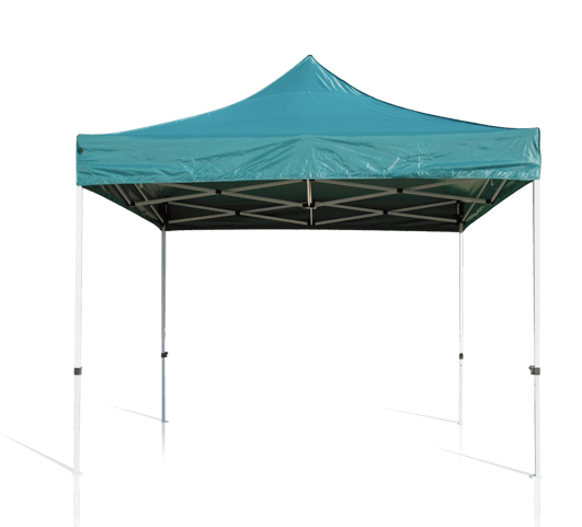 Carpas plegables economicas best las carpas plegables de for Carpas para jardin baratas