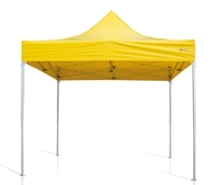 Carpa plegable Colecti'V
