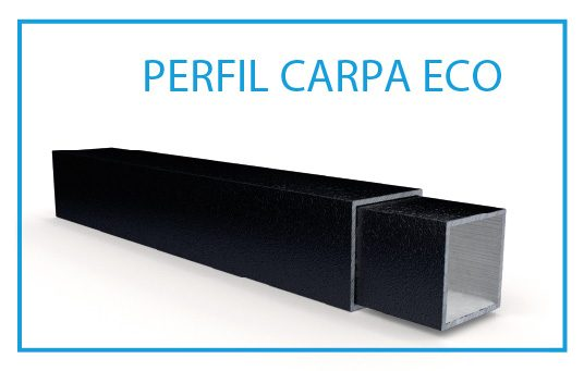 LPTENT Carpa plegable barata Perfil