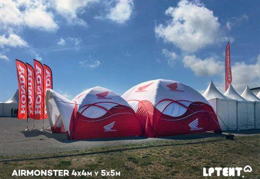 LPTENT-Carpas-Inflables---Carpa-Airmonster---Honda2