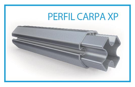 LPTENT-Carpas-Plegables-Profesionales-XP--perfil