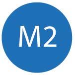 Certificación M2 Ignifugo LPTENT