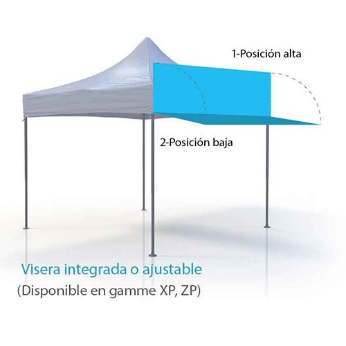 LPTENT-Accesorios-carpas-plegables-profesionales-2