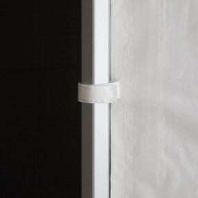 LPTENT-Ajuste-para-las-paredes
