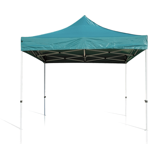 LPTENT Carpa plegable barata ECO-01