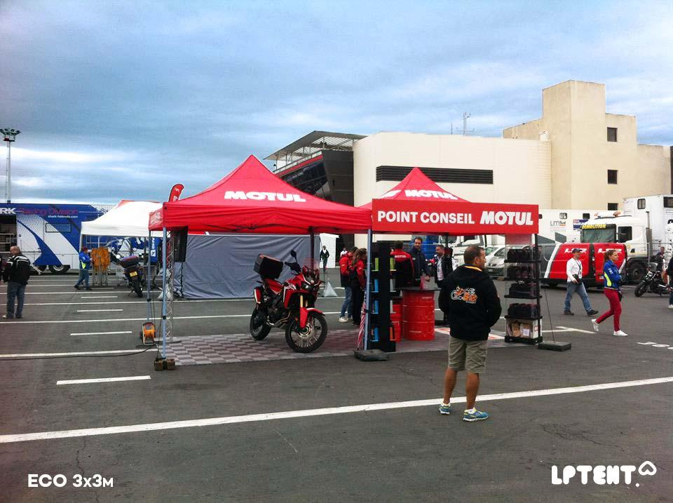 LPTENT-Carpa-plegable-barata-ECO-3x3m-carrera-moto
