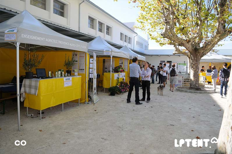 LPTENT---Carpa-plegable-de-profesional-CO-Mercado