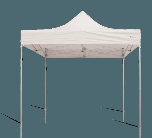 LPTENT Carpa plegable profesional ALU45-01