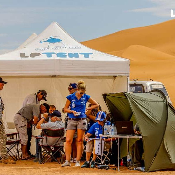LPTENT---Carpa-plegable-profesional--Carpa-XP-3x3m--desierto