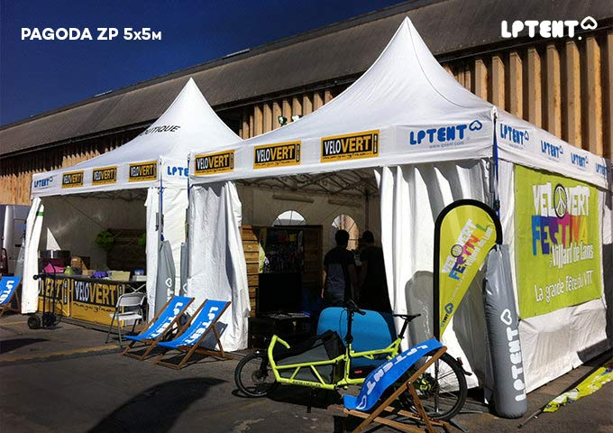 LPTENT---Carpa-plegable-profesional--Carpa-ZP-5x5m-Pagoda-