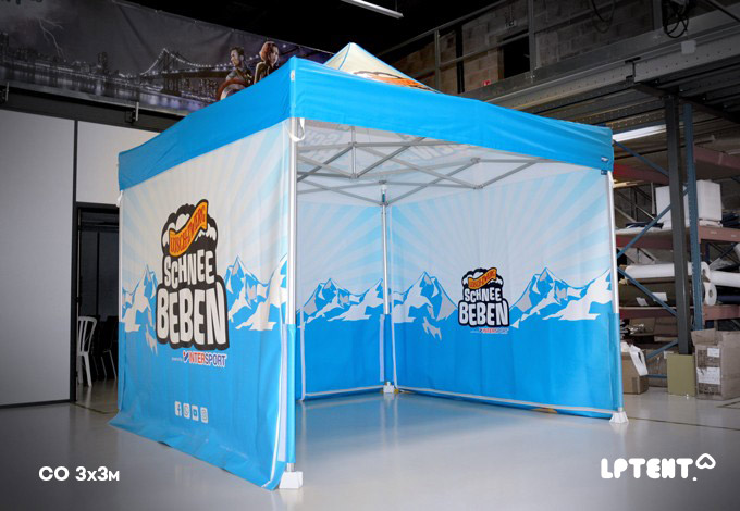 LPTENT---Carpa-plegable-multiusos CO -Carpa-personalizada-3x3m