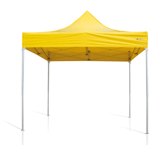 LPTENT Carpa plegable profesional XP