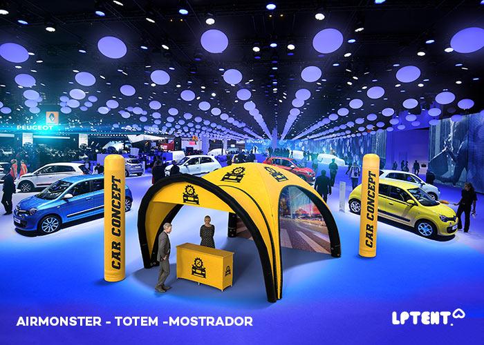 LPTENT Carpas-inflables---soportes-de-comunicacion-inflables stand