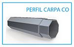 LPTENT-Carpas-plegables-profesionales---CO-perfil-14