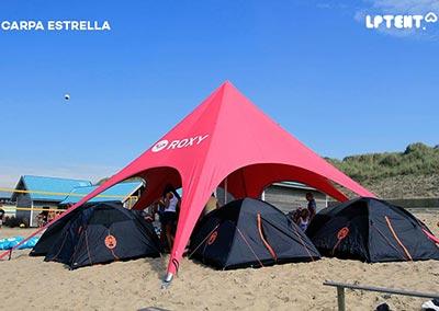 LPTENT-Carpas-profesionales-Carpa-Estrella1