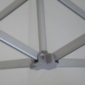 LPTENT-Conexión-fibra-de-vidrio-XP