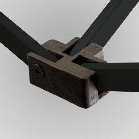 LPTENT-Conexion-en-nylon-inyectado-ECO