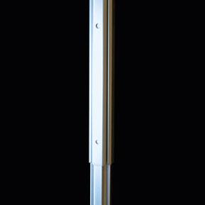 LPTENT--Perfil-ajustable-de-aluminio-anodizado-ZP