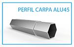 LPTENT--Perfil-carpa-plegable-aluminio