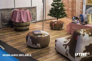 LPTENT--Sillon-hinchbale---mobiliario-hinchable-personalizado