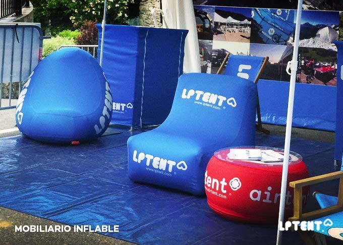 LPTENT--Sillon-hinchbale---mobiliario-hinchable-personalizado-6