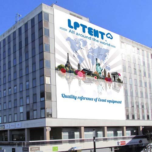 LPTENT-Soportes-Comunicación---Stand-Publicitario-Banderas-publicitarias2