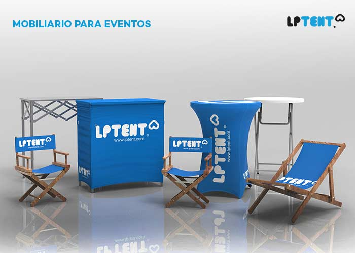 LPTENT--Soportes-Comunicacion---Mobiliario-para-carpas