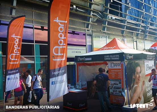 LPTENT-Soportes--Publicitario-Banderas-publicitarias
