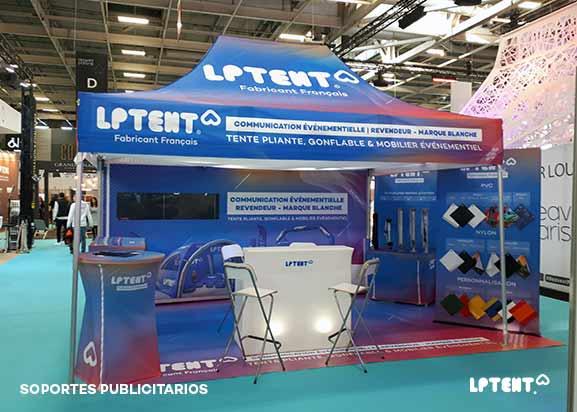 LPTENT-Soportes--Publicitario-Banderas-publicitarias2