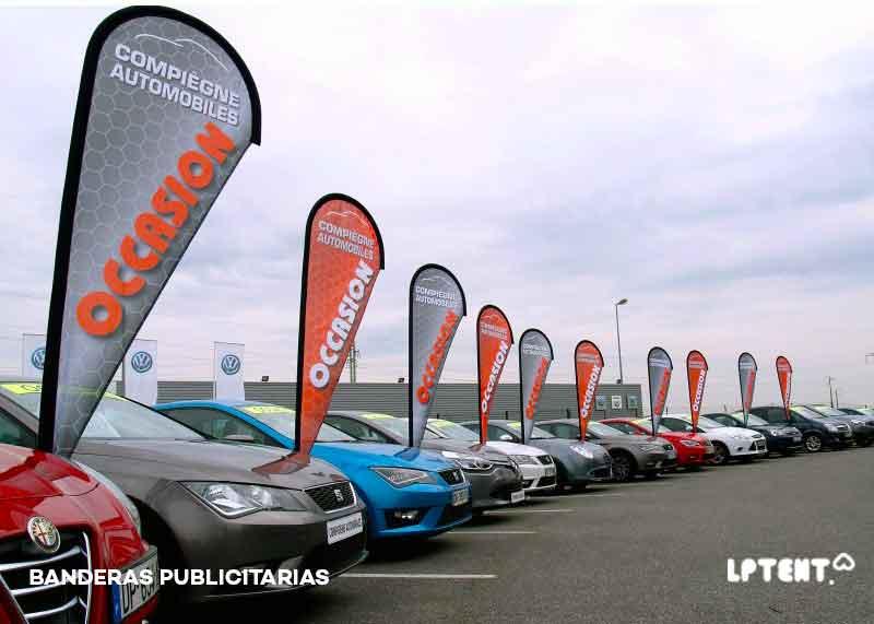 LPTENT-Soportes--Publicitario-Banderas-publicitarias4