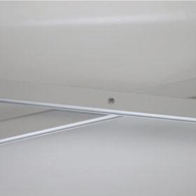 LPTENT-Tijeras-de-aluminio-anodizado-XP