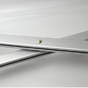 LPTENT-Tijeras-de-aluminio-anodizado-ZP