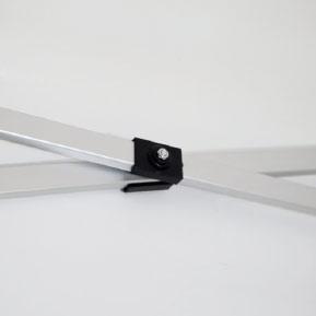 LPTENT--Tijeras-de-aluminio-anodizado