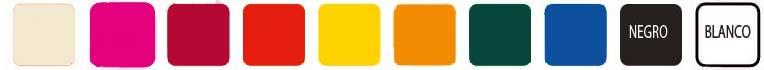 LPTENT-Colores-Lona-estrella