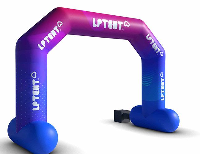 LPTENT--Soporte-publicitario---Arco-hinchable-portada