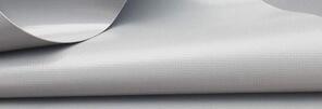 Materia PVC 520g/m²